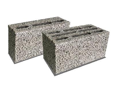 продажа керамзитовых блоков